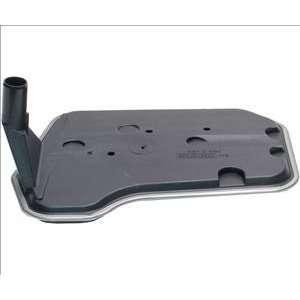 Industries 74011E Automatic Transmission Filter Kit Automotive