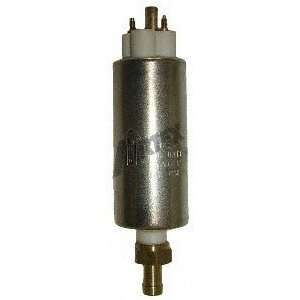 80 91 Fiat Ford LTD Mercury Marquis Electric Fuel Pump Airtex E2182