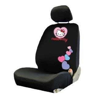 Officially Licensed Hello Kitty Floor Mats   Set of 2