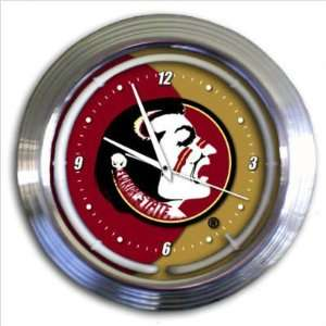Florida State Seminoles Officially Licensed Varsity 14