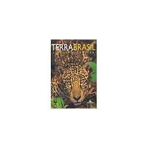 Terra Brasil [Hardcover]