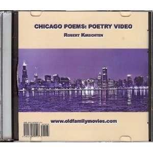 Hidden (Tom Doherty Associates Books) (9780979840128