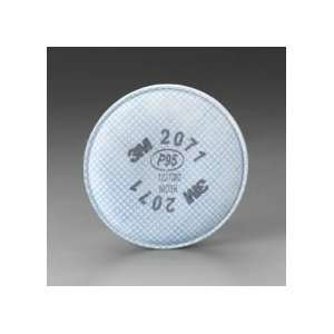 3M P95 Particulate filter, disk: Home Improvement