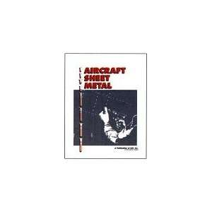 Aircraft Tool Supply Aircraft Sheet Metal Industrial & Scientific