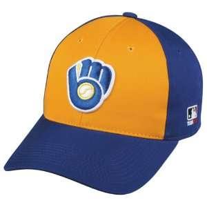 Licensed MLB Adjustable Velcro Baseball Hat Ball Cap Sports