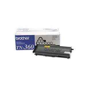 Brother Brand Hl 2140   1 High Yield Black Toner (Office