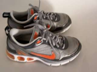 Air Explosion Boys Kids Youth size 4Y Running Shoes MSRP $69.99