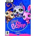 Liles Pe Shop (PC) *NEW/SEALED* FREE P&P