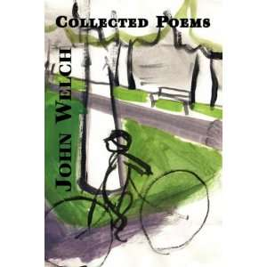 Collected Poems (9781905700578) John Welch Books