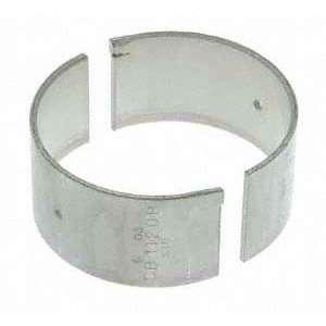 Clevite AL Series Rod Bearings Rod Bearing, AL Series, .25mm Undersize