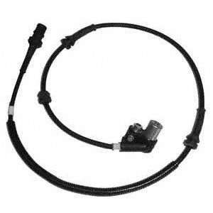 Raybestos ABS530026 Anti Lock Brake Wheel Speed Sensor