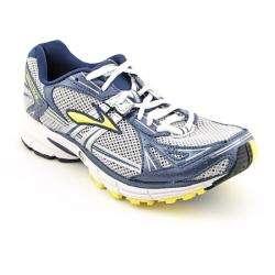 Brooks Mens Ravenna Running Shoes
