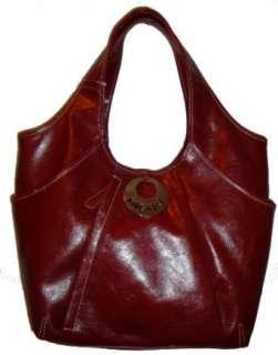 Womens Nine West Purse Handbag Marina Available in