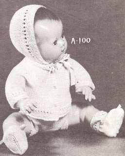 Sewing and Knitting Patterns Ideas: Baby Sewing Patterns Free