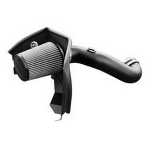 AFE 51 10942 Stage 2 Pro Dry S Cold Air Intake System