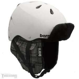 Bern Macon Hard Hat Helmet, Mens   Available in Various
