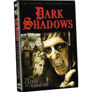 Dark Shadows The Complete Original Series (Limited Edition)