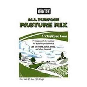 All Purpose Pasture Grass Seed 25 Lb Patio, Lawn & Garden