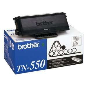 Brother Dcp 8060/8065dn/Hl 5240/5250dn/5250dnt/5280dw/Mfc 8460n/8660dn