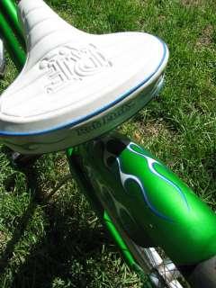 Original Electra Rat Fink Cruiser bike bicycle Ed Big Daddy Roth