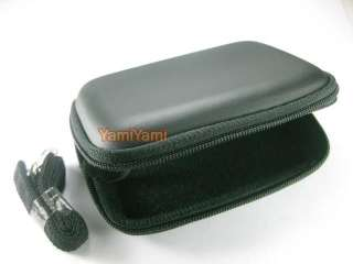 Universal Hard Cover Case Bag Pouch For Digital Camera