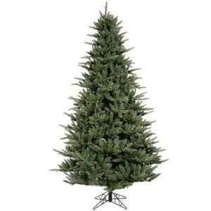 Catalina Frasier Fir 54 Artificial Christmas Tree