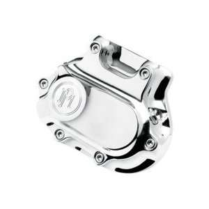 Performance Machine 0066 2000 CH Hydraulic Clutch Actuator For Harley