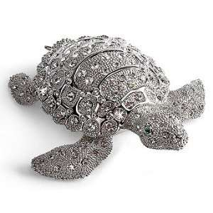 the Sea Turtle   Frontgate   Christmas Decorations