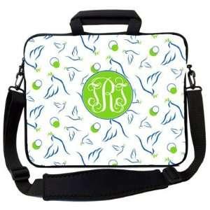 Got Skins Laptop Carrying Bags   Dove Dots Electronics