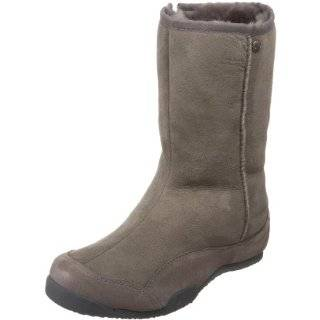 Koolaburra Unisex Tall Classic Boot Shoes