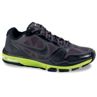 Nike 434368 007 Vapor TR Max Mens Running Shoes Shoes
