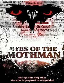 Eyes of the Mothman (2011): Video on Demand by VUDU