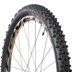 WTB Moto Race Tire