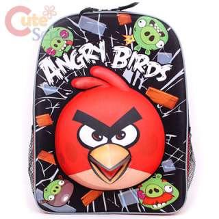 angry birds kostenlos spielen ohne download