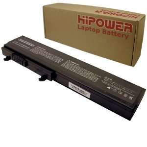 Hipower Laptop Battery For HP Pavilion DV3500, DV3500T