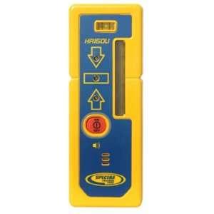 Spectra Precision HR150U Universal Receiver