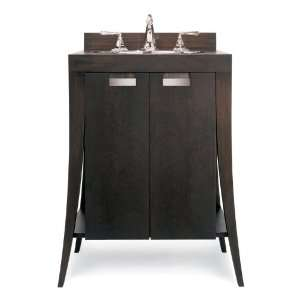Cole + Co. Designer Series Collection Petite Lily Home
