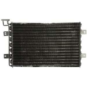 Premium 7 3633 A/C Condenser for Dodge D/R/W/RAM Series Automotive