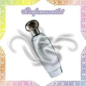 Pleasures ~ Estee Lauder 3.4 Women edp Perfume ~ TESTER ~