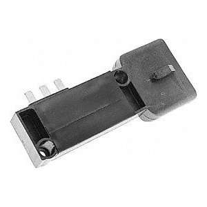 Borg Warner CBE34 Ignition Control Module Automotive