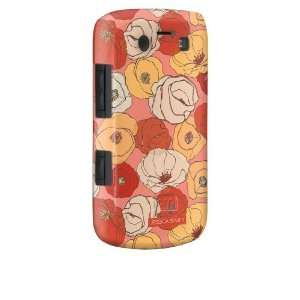 BlackBerry Bold 9700 Barely There Case   Jessica Swift