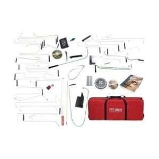 Access Tools Super Pro Complete Set  Access Tools / High Tech Tools