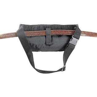 Uncle Mikes Off Duty and Concealment Nylon Fanny Pack Gunrunner