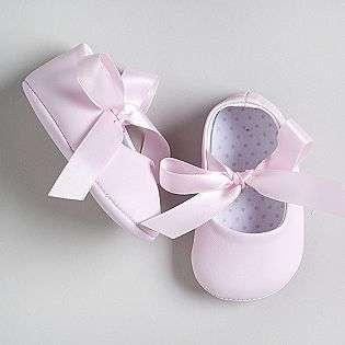 Tie  Little Wonders Baby Baby & Toddler Clothing Socks & Underwear