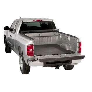 AgriCover 25050189 Tacoma Double Cab Short Truck Bed Mat