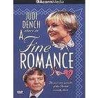 ACORN MEDIA FINE ROMANCE V02 (DVD/9 EPISODES/2 DISC GIFT SET)