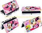HELLO KITTY protective hard case for Nintendo 3Ds + FREE GIFT  USA