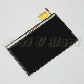 NEW LCD Display Screen For Sony PSP 3000 Series PSP 3001 PSP 3002 PSP
