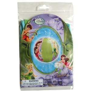 Disney Fairies Tinker Bell and the Great Fairy Rescue