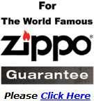 weight 1 8 oz 51 grams upc code 0 41689 19066 8 zippo harley davidson